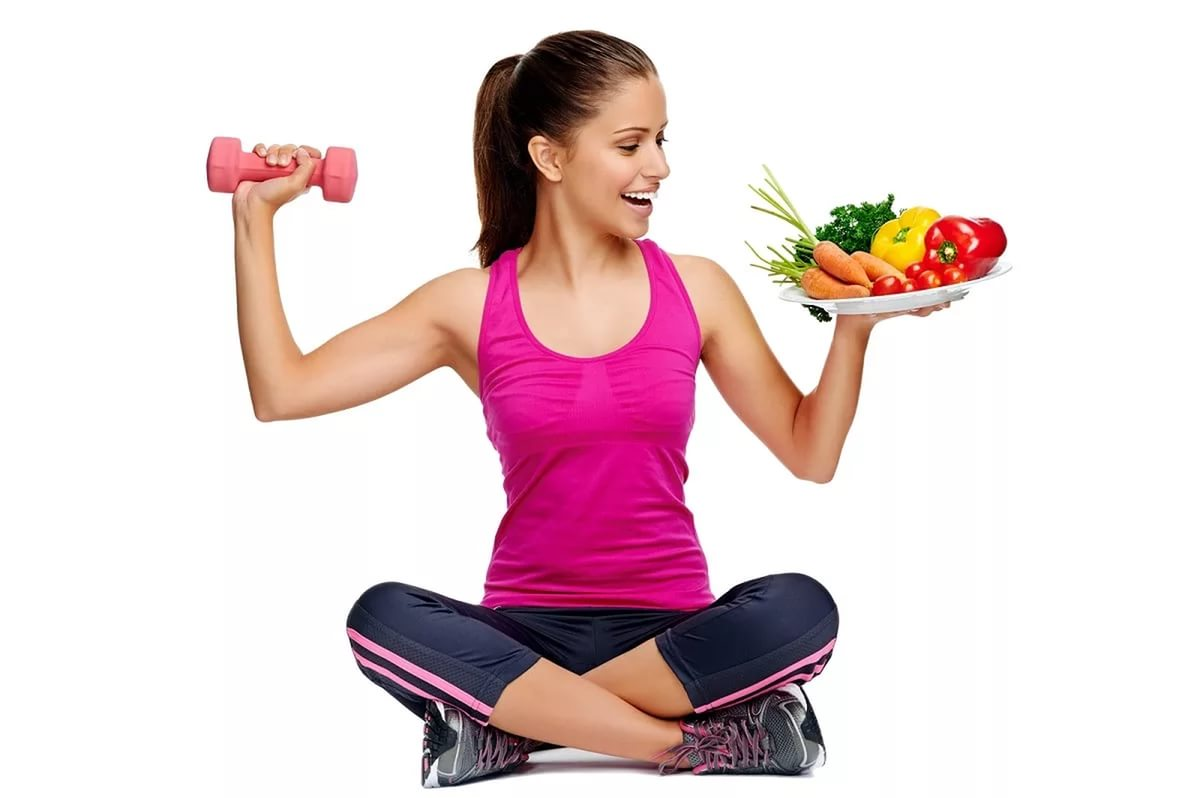nutrition and physical fitness outline Fitness nutrition certification clients often need a fusion of both nutrition and exercise programming in order to achieve the results they desire.